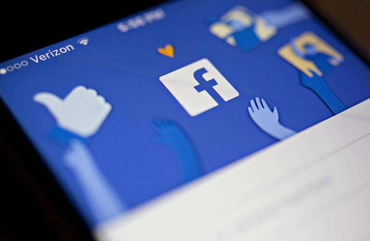 Cara Jitu Mendapatkan Uang Dari Facebook