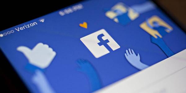 5+ Cara Jitu Mendapatkan Uang Dari Facebook (Mudah dan Cepat)