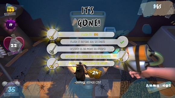 attack-of-the-evil-poop-pc-screenshot-www.deca-games.com-4