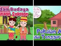 Kunci Jawaban, Soal, dan Materi SD/SMP/SMA di TVRI Rabu, 29 April 2020