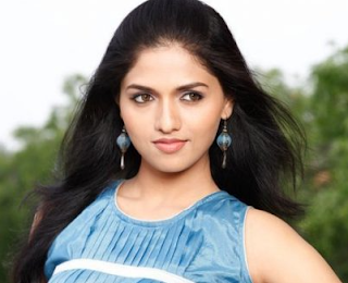 Sunaina Biography, Wiki, Height, Weight, Body Measurements, Affairs, Family, Education and more.