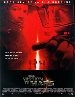 Download Film dan Movie Mission to Mars (2000) Subtitle Indonesia