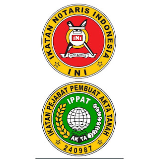 KANTOR NOTARIS & PPAT MONTI EFRIZAL, SH.,MKn