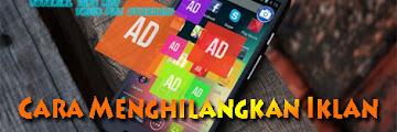 Cara Menghilangkan Iklan di Semua Merek Xiaomi