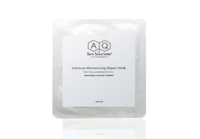 AQ skin solutions, producten, MPT, huidverzorging