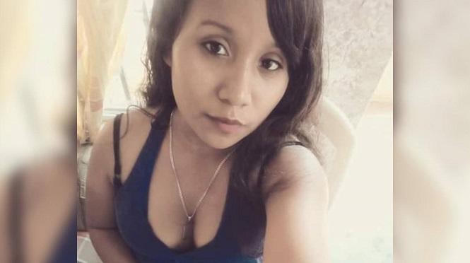 De terror: Mataron a una mujer embarazada y le abrieron la panza para robarle al bebé
