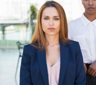 البلدان التي لديها أكبر الفرص المتكافئة لقادة الأعمال الإناث