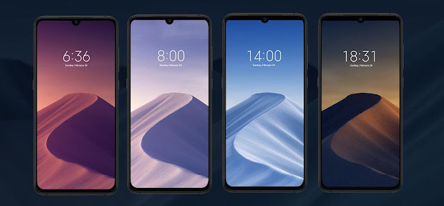 Xiaomi to launch Mi 9 today in China: Here's everything you have to know
