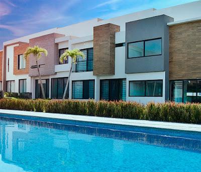 Proyectos de vivienda en Villavicencio Mi Casa Ya y Semilleros de Propietarios