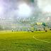O clássico União Cacoalense x Ji-Paraná FC termina em empate