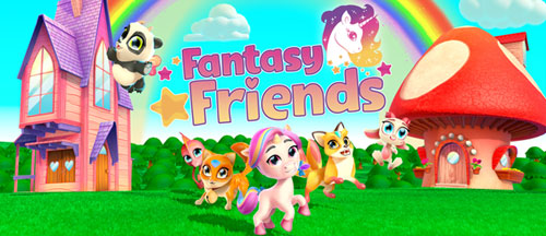 fantasy-friends-game-pc-ps4-nintendo-switch