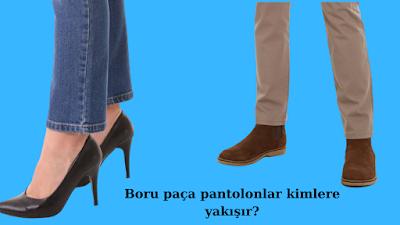 boru-paca-pantolonlar-kimlere-yakisir