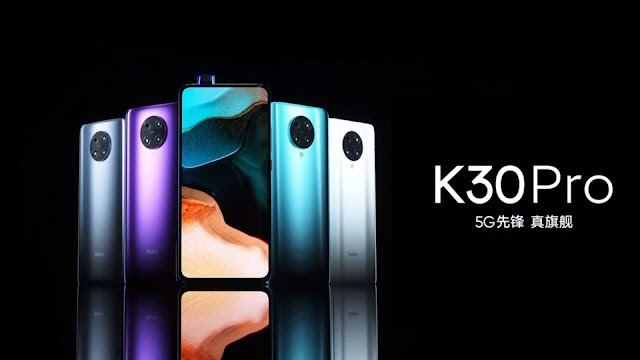 redmi k30 pro price in india,redmi k30 pro,redmi k30 price