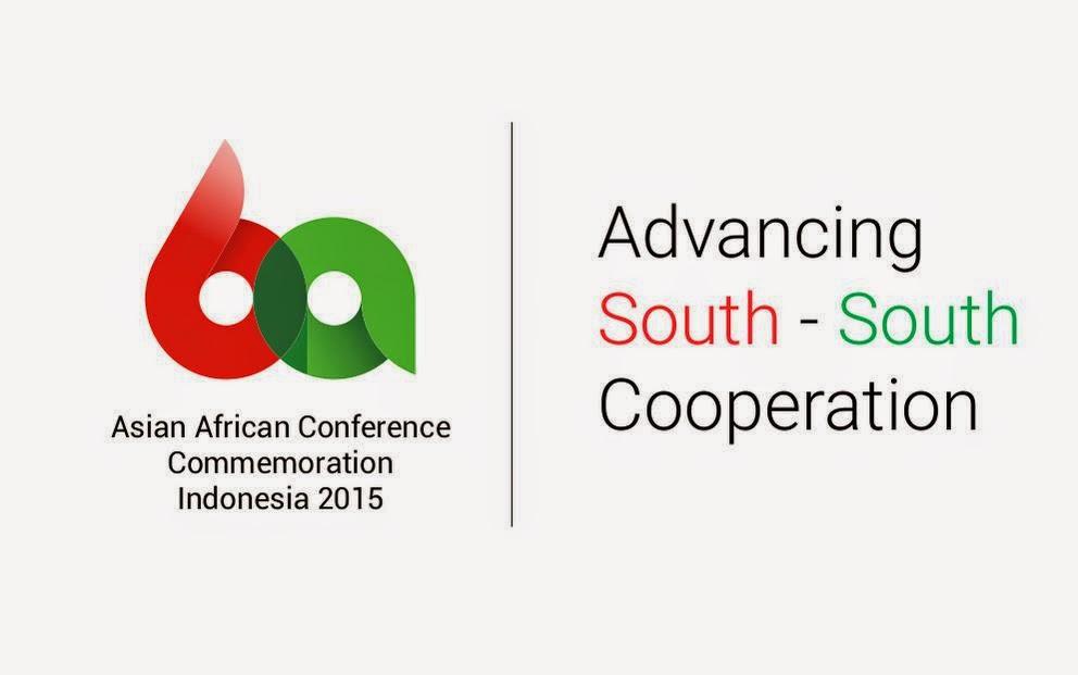 17 Fakta Unik Konferensi Asia Afrika
