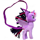 My Little Pony Twilight Sparkle Plush by Entertainment Retail Enterprises