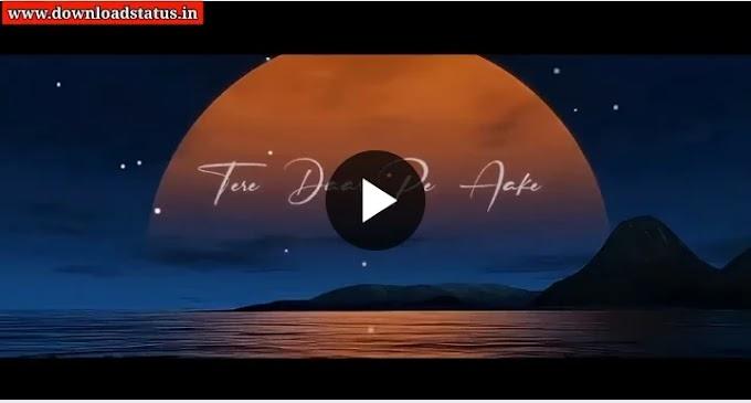 Download Love Whatsapp Video Status   Status Video Love