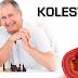 Obat Penurun Kolesterol Dalam 5 Hari Dengan Bahan Alami