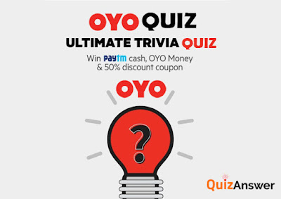 Oyo q quiz app Oyo q Quiz app download Oyo q quiz answers Oyo q quiz answers today Oyo q quiz today Oyo Quiz Answer Today Oyo quiz Oyo quiz answers