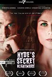 Hyde's Secret Nightmare 2011 Movie Watch Online