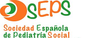 pediatría-multidisciplinar-atención-EERR-discapacidad-anorexia-acoso-maltrato-blog