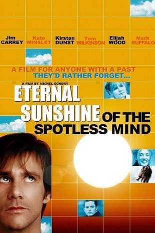 Eternal Sunshine of the Spotless Mind 2004 BRRip 720p Dual Audio In Hindi English ESub