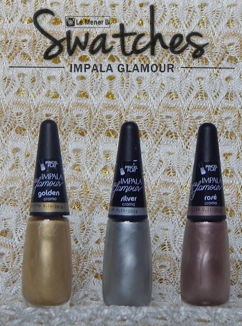 swatches impala glamour