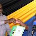 RC Chalamila akabidhiwa Ofisi Mwanza