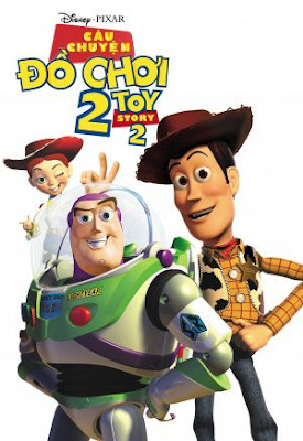 xem-phim-cau-chuyen-do-choi-2-toy-story-2