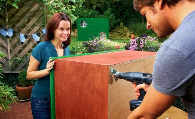 buy furniture,make furniture,купить мебель,сделать мебель, холодильник,refrigerator, fridge, freezer, icebox