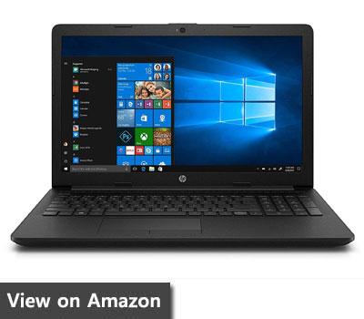 6 Best Laptops under ₹25,000 in India (2020)
