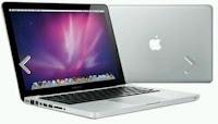 Apple MacBook Pro MD101HN/A Laptop