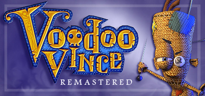 voodoo-vince-remastered-pc-cover-www.ovagames.com