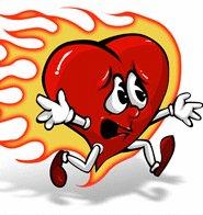 Heartburn Wikipedia The Free Encyclopedia