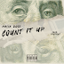 "Malik Rose - ""Count It Up"""