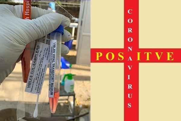 haryana-corona-update-total-patient-and-death-on-25-june-2020