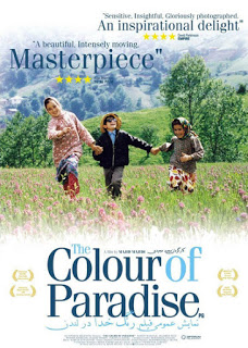 https://filmbantha.blogspot.com/2019/01/essential-films-colour-of-paradise.html