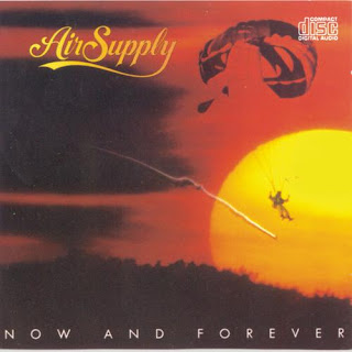 Even the Nights Are Better by Air Supply (1982)