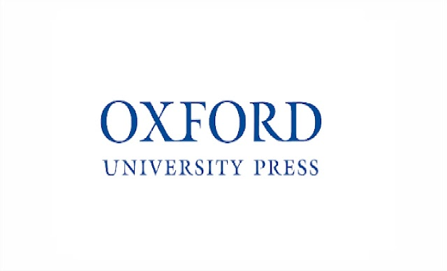 Oxford University Press Pakistan OUP Jobs Manager Security & HSE