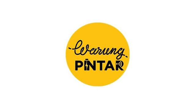 Lowongan Kerja Warung Pintar Semarang September 2020