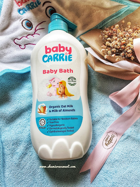 baby carrie, carrie junior yogurt, carrie junior hair and body wash, carrie junior wikipedia, carrie junior powder, carrie junior baby bath, carrie junior shampoo, carrie junior head to toe, carrie junior lotion, baby carrie organic, organic carrie junior,