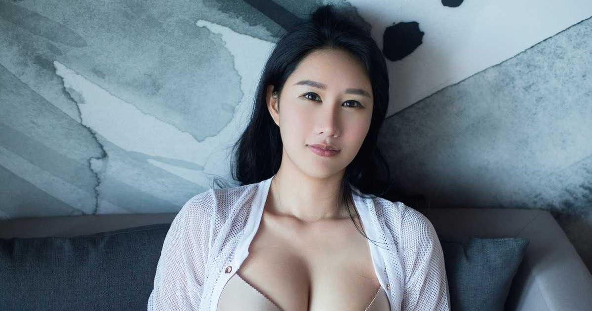 Asian cute girls nude prego