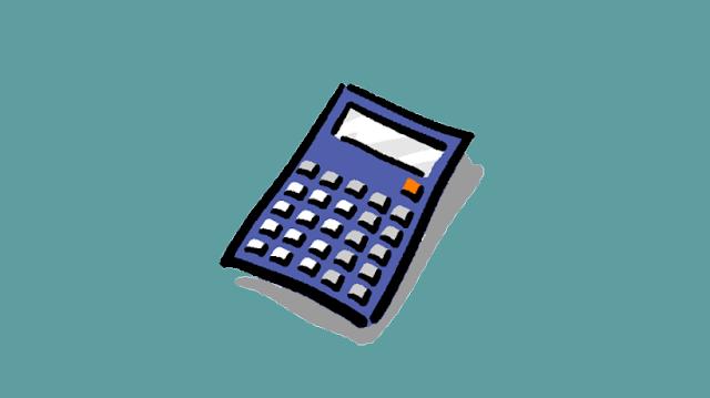 Buku Panduan Rencana Kegiatan dan Anggaran Sekolah (RKAS)