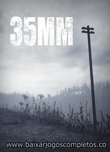 35MM - PC (Download Completo em Torrent)
