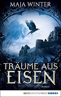 https://www.luebbe.de/bastei-luebbe/buecher/fantasy-buecher/traeume-aus-eisen/id_5827586