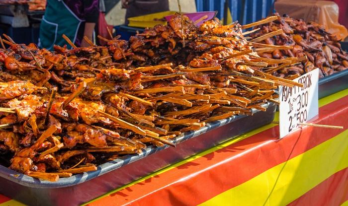 15 Online Ramadan Bazaars In KL & Klang [Facebook Page Links Included]