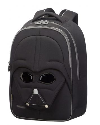 aafaa20655a A SAMSONITE lança uma mochila com um dos personagens mais famosos de Star  Wars
