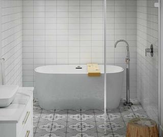 Best-Bathtub-Shower-Combo