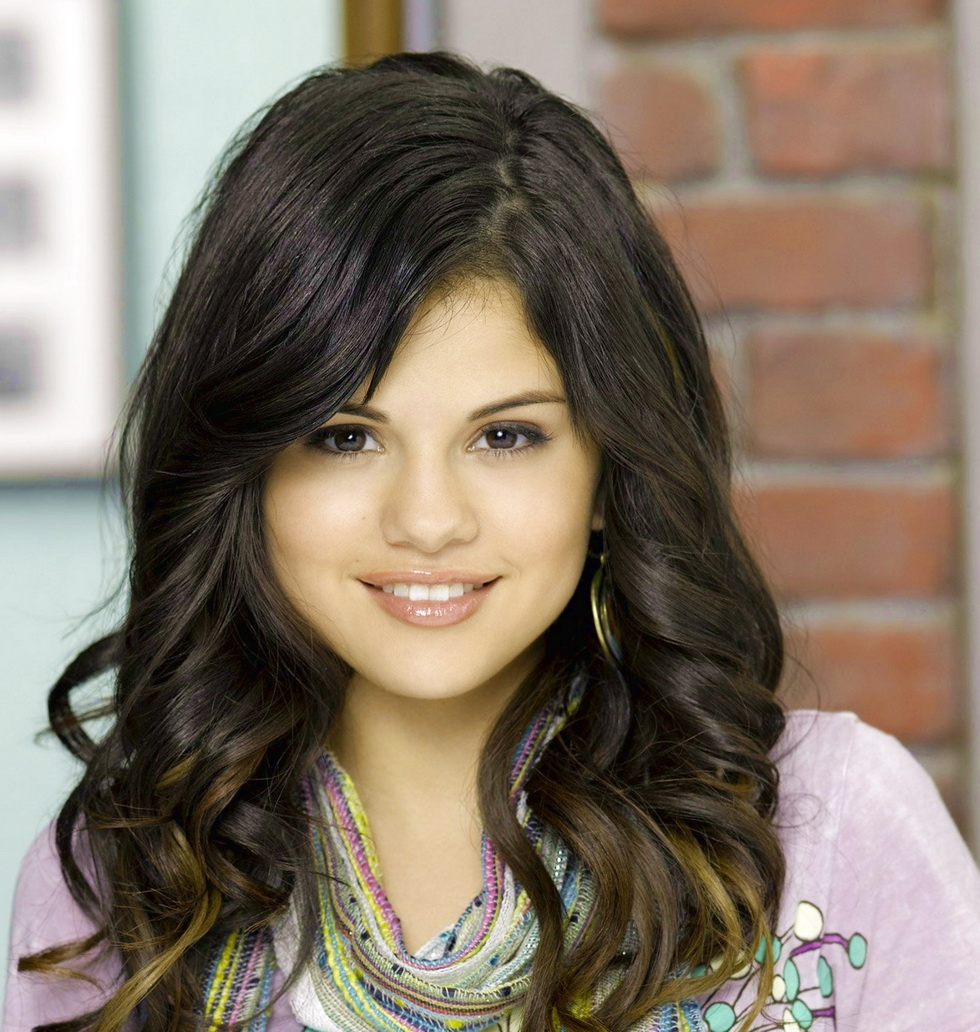 Beautiful Wallpapers: selena gomez hd desktop wallpapers