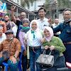 Dede Farhan Aulawi, Perjuangkan Perlindungan Sosial Tenaga Kerja Kepariwisataan
