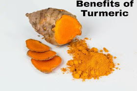 benefits-of-Turmeric,health benefits of turmeric,benefits of turmeric,turmeric benefits,turmeric,turmeric health benefits,benefits of turmeric water,benefits of turmeric for skin,turmeric for health,turmeric uses,turmeric powder,benefits of turmeric tea,benefits of turmeric milk,benefits of turmeric for face,health benefits of turmeric tea,turmeric milk,health benefits of turmeric root,turmeric water